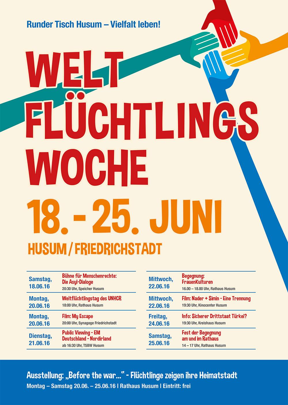 dkwh-4102_Flüchtlingswoche_Plakat_klein_RZ