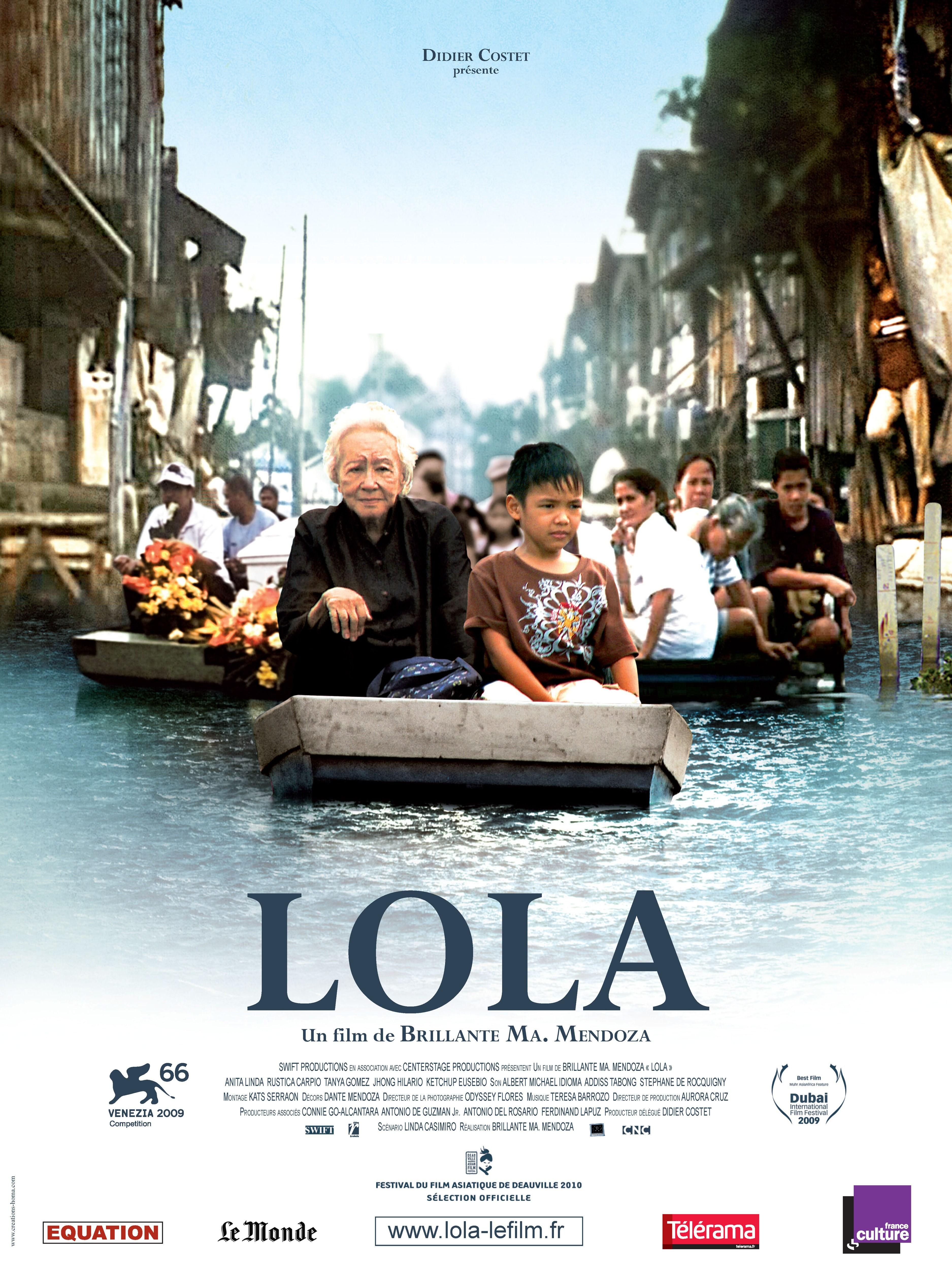 Poster_Lola