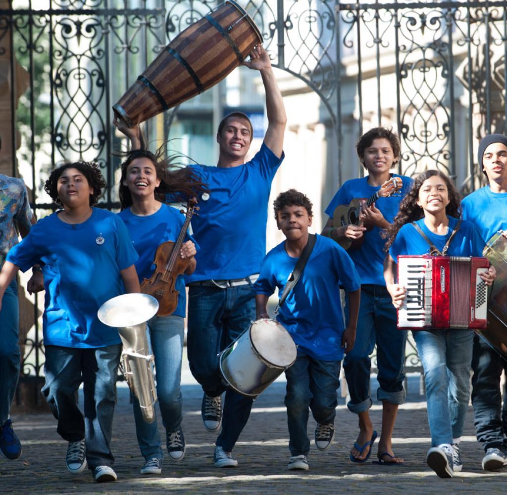Bach-in-Brazil-Kinostart-17032016-2-10