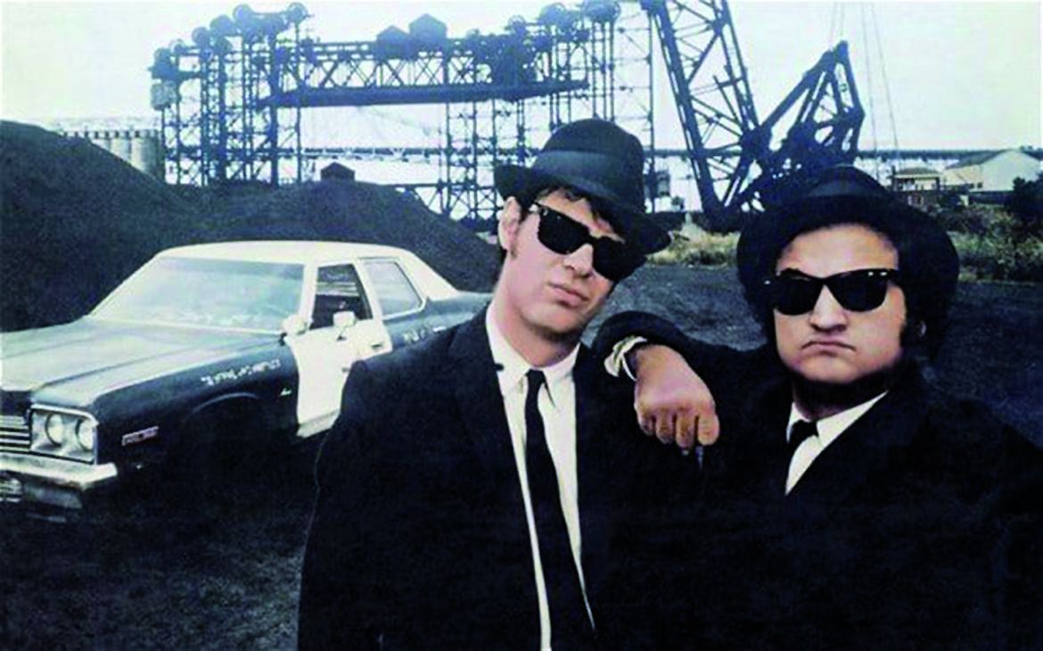 poll4bluesbrothers2
