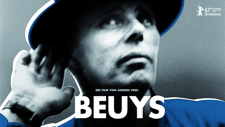 beuys-film-index-hg4-768