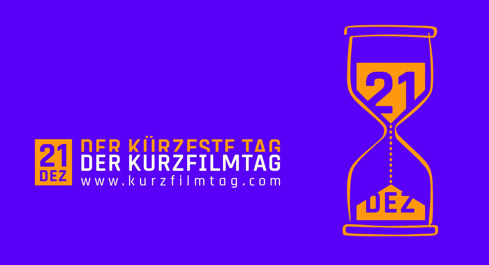 Logo-kft2017-l2048
